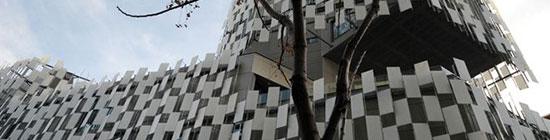 architecture-contemporaine-a-marseille
