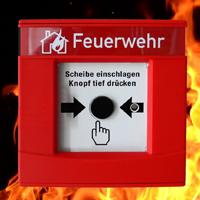 sécurité incendie batiment